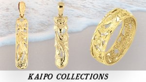 Kaipo Collection