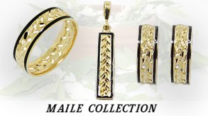Maile Collection